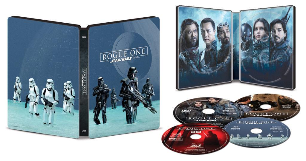 rogue-one-bby-steelbook-1024x540