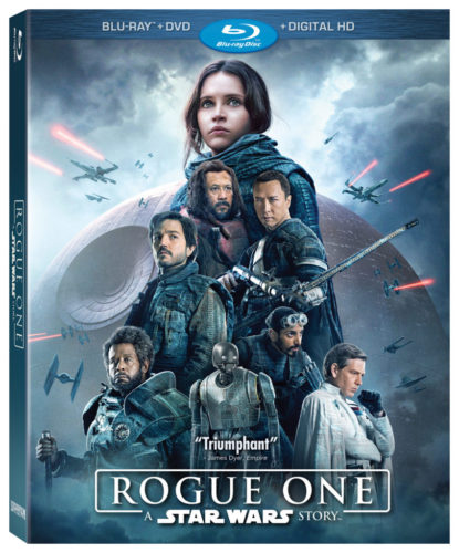 rogue-one-bd-combo-pack-global-849x1024