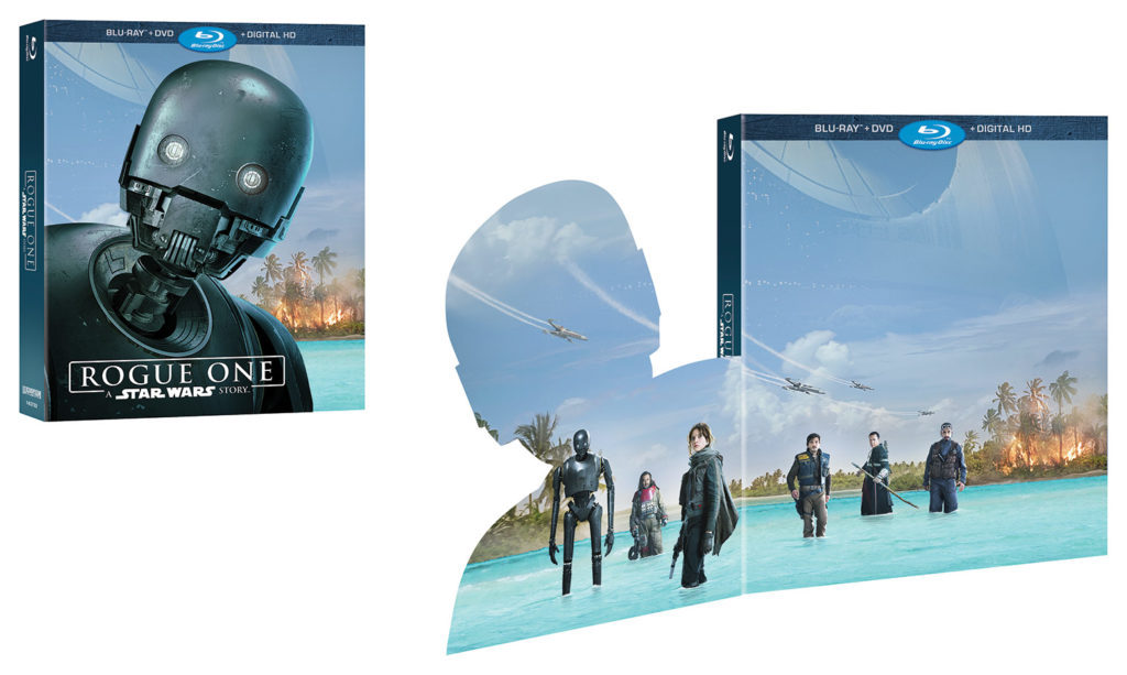 rogue-one-bd-combo-pack-wmt-1024x613