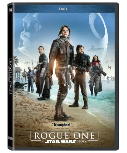 rogue-one-dvd-global-849x1024
